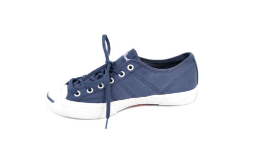 Bcf51 Hellen Trainers Blue Taille Authentic Ox 5 Converse Jp 37 fSHxFw