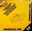 6-Paia-Calzini-Calze-Cortissime-da-Lavoro-Protettive-Certificate-model-wrk-1007 miniatura 4