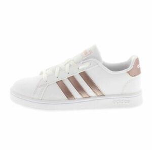 scarpe adidas donna rose gold