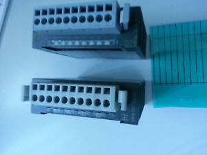 SPS-fuer-Siemens-S7-Eingangskarte-von-VIPA-221-1FF20-Dig-Input-8