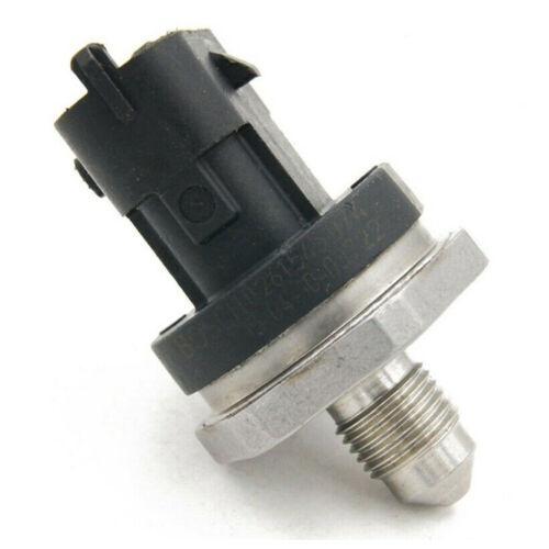 Fuel Rail Pressure Sensor 0261545074 For Mazda CX-7 2.3L 2007-2009