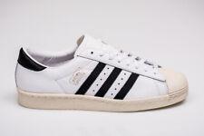 new style cc7c6 37c1d item 2 Adidas Originals Superstar OG Men s White Leather Trainers Casual  Shoes UK 11.5 -Adidas Originals Superstar OG Men s White Leather Trainers  Casual ...