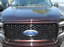 2018-Ford-F-150-Factory-OEM-Honeycomb-Style-Grilles-Magma-Red-JL3Z-8200-SC-New