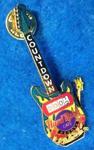 Nagoya-Rebours-Style-Ancien-Logement-Machine-Guitare-2001-2002-Hard-Rock-Cafe