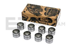 8x-Ventilstoessel-Hydrostoessel-ZH0042-4-Zyl-VW-SKODA-AUDI-SEAT-1-8-1-9-2-0-1649127