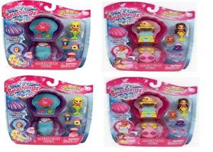 Splashlings-Dream-Time-Splash-Shell-Time-Ages-5-New-Toy-Mermaid-Water-Play-Gift