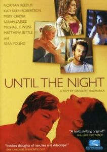 Until-the-Night-New-DVD-Widescreen