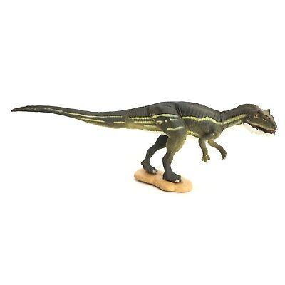 Kaiyodo Capsule Q Dinotales Japan Exclusive Allosaurus Dinosaur Figure