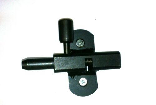 DASH-5 RIGHT HAND SIDE KICKOUT GLASS CATCH