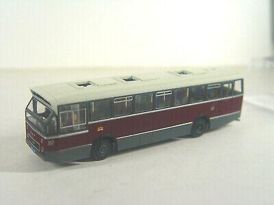 1//87 Artitec DAF csa1 autobús urbano general serie 1 487.060.01