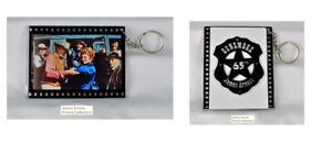 James-Arness-Marshal-Dillon-Official-Gunsmoke-65th-Anniversary-Photo-Key-Chain-2