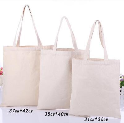Bettwaren, -wäsche & Matratzen Energisch 3d Sublimation Blank Shopping Tasche Mode Mehrzweck Leinen Diy Hitzepresse