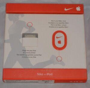 Image is loading Nike-iPod-Sensor-A1193-Apple-iPhone-4S-5S-