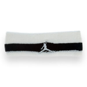 JORDAN-BRAND-JUMPMAN-HEADBAND-SWEAT-BAND-590832-100