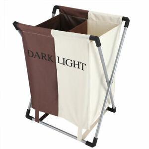 24531c639485 Best Laundry Carts & Hampers   eBay