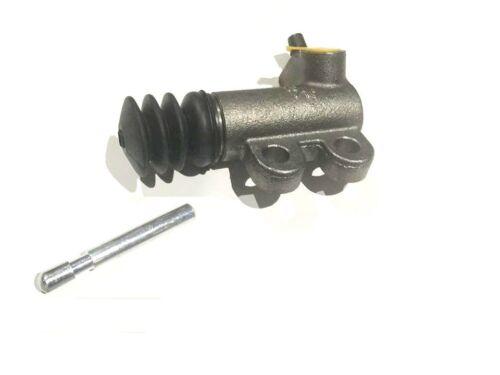 JDM For SKyline R33 GTST RB25 RB25DET BIG BORE CLUTCH SLAVE CYLINDER