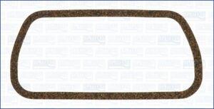Ajusa 56030600 Dichtungssatz Zylinderkopfhaube