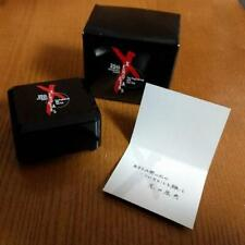 Xenogears Music Box 20th Anniversary Concert the Beginning and End Limited NEW