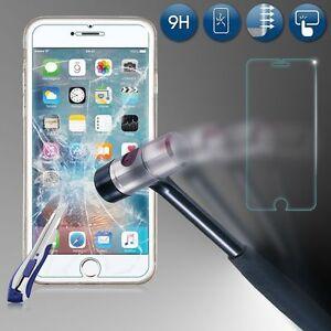Nuevo-Protector-de-Pantalla-Cristal-Templado-Vidrio-Premium-para-Varios-Moviles