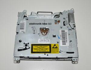 CDM-M2-2-3E-CD-Laufwerk-CD-drive-unit-new