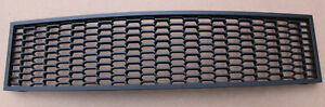 ORIGINALE-BMW-SERIE-5-F10-F11-amp-LCI-M-pacchetto-PARAURTI-ant-GRIGLIA-7903894