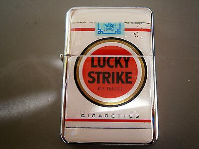 Lucky Strike Gratis