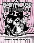 The Musical by Matthew Holm, Jennifer L Holm (Hardback, 2009)