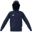 Adidas-Core-Enfants-Sweat-a-capuche-junior-Capuche-Sweat-shirt-Garcon-Sweat-Polaire-a-Capuche-Haut miniature 19
