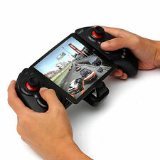 iPega PG9023 Game Controller Gamepad Joystick Bluetooth for IOS Android Mobile W