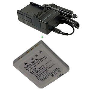 Cokin serie Z-Pro 100mm z026 Warm 81a Color Vidrio square//rectangle Filtro
