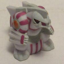 2006 Pokemon Finger Puppet Palkia Figure Gotta Catch Them All Nintendo Bandai
