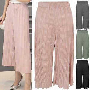 Shop for womens pleated trousers at universities2017.ml Free Shipping. Free Returns. All the time.