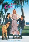 Truth About Cats & Dogs 0013132436692 With Uma Thurman DVD Region 1