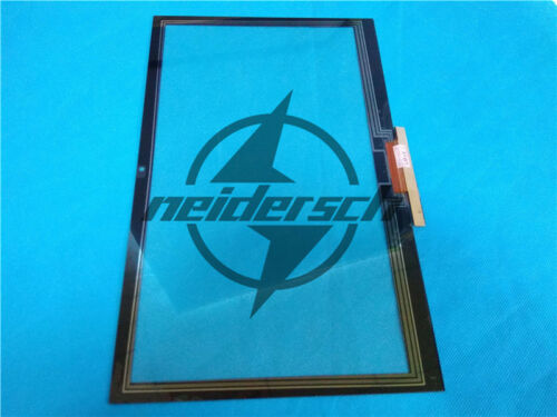 "New 13.3/"" touch Digitizer Touch glass Sony VAIO SVP132A1CL SVP132A1CM SVP132A1CW"