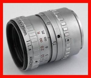 ANGENIEUX-7-5-35-7-5-35mm-f-1-8-TYPE-K2-for-GH4-BlackMagic-BMPCC-GH5-BMCC-1
