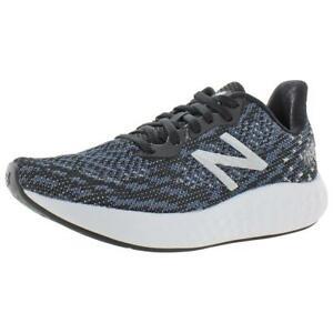 New-Balance-Womens-Rise-v2-Knit-Fresh-Foam-Running-Shoes-Sneakers-BHFO-4033