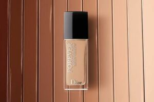 39749c4c8e Details about Dior Forever Skin Glow 24h* Wear Radiant Perfection  Foundation 1 Oz 30 ml
