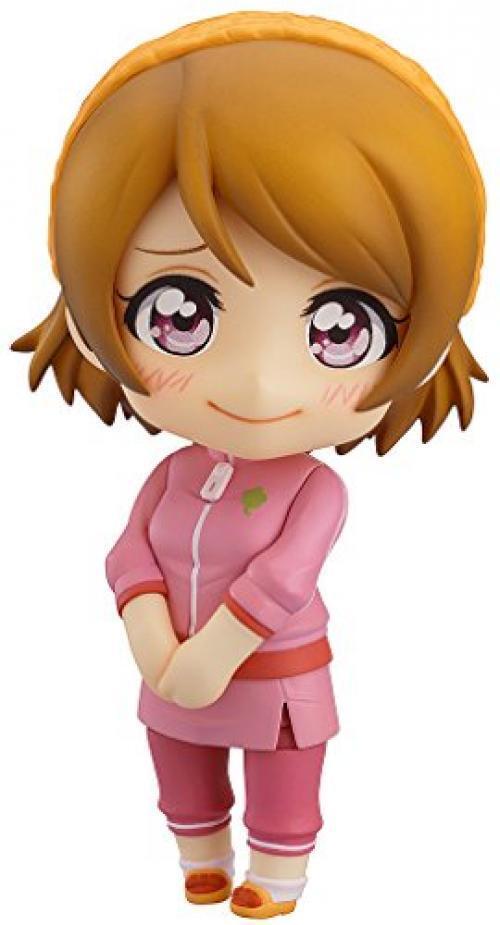 NEW Nendgoldid 559 Hanayo Koizumi Training Outfit Ver. Figure F S