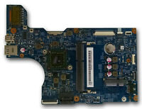 Acer Aspire V5-122p Motherboard Amd A6-1450 4gb Ddr3 48.4lk02.031 Nb.m8w11.004