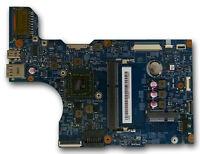 Acer Aspire V5-122p Motherboard Amd A6-1450 4gb Ddr3 48.4lk02.031 Nb.m8w11.004