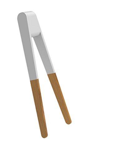 Galets nba051 Sushi pinces bois blanc