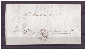 Wuerttemberg-Faltbrief-K-2-Sulzbach-nach-K-2-Murrhardt-1865