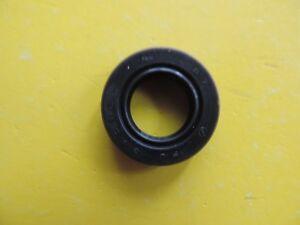 Honda 125 350 400 Joint Spi Seal Oil 16/28/7 Nos 91205-360-000 Avec Une RéPutation De Longue Date