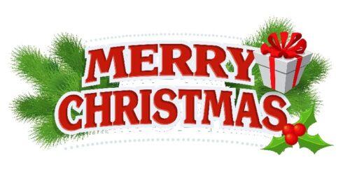 65 Joyeux Noël Petit collant blanc étiquettes papier ENVELOPPE SCEAUX £ 1.99 nouveau