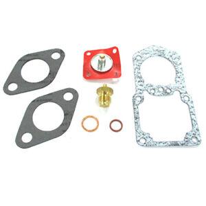 Kit-de-reparation-ZENITH-28if-carburateur-Renault-r4-L-TL-GTL-0-8-L-1-0-L-1-1-L-Joints