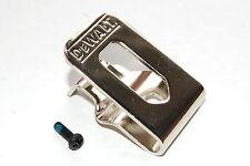Dewalt Belt Clip Hook DCD995 DCF886 DCF885 DCD985 DCD795 DCF815 DCD710 DCF610
