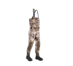 Sitka  Delta Zip Waders Waterfowl Marsh  there are more brands of high-quality goods