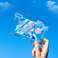 miniature 8 - GeekShare Nintendo Switch Protective Case PC / TPU Slim Shell Case Cover