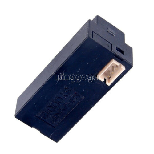 Sharp GP3Y0D012 IR Infrared Proximity Sensor Module Distance Measuring 4-150cm U