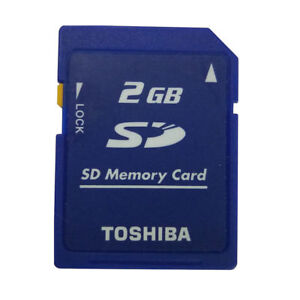2GB-Toshiba-SD-2GB-Secure-Digital-Memory-Card-SD-M02G-Blue-Standard-And-Genuine